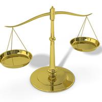 Etika és tender - 4 alapelv az etikus üzleti magatartásért