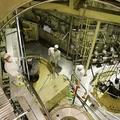 A Paksi Atomerőmű védelmében