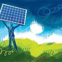 Spanyolország: a napenergia boom kellemetlen öröksége