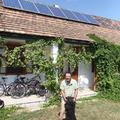 Rezsicsökkentés napenergiával?!