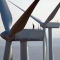 A szélenergia munkahelyteremtő hatása: tények és zöld tévhitek