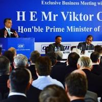 Atomerőmű bővítés: Orbánnak igaza van?!