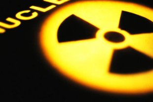 Napi atompropaganda