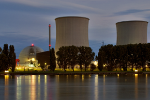Az atomenergia drágább a szélnél? Van ahol igen!