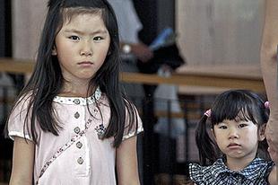 Abnormális pajzsmirigy csomók a fukushimai gyerekek 36%-nál!?