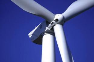 Jávor Benedek: támogassuk a szélenergiát!?