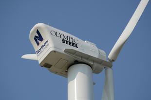 A szélenergia ára: Argentína, Brazília