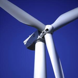 windturbi.jpg