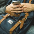 Vélemény: Élet okostelefon nélkül?