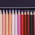 Vélemény: Fekete, fehér és más színek