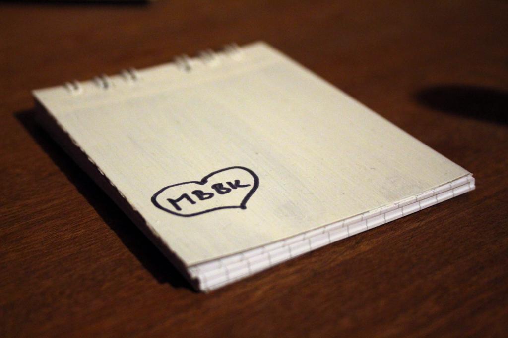 Kész: Blogger találkozó és komfortzóna tágulás