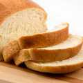 Mindennapi kenyerünk - Vegyük vagy süssük?