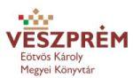 ekmk_logo_1.jpg