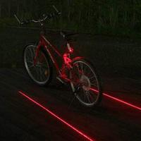 Bicikli védvonal