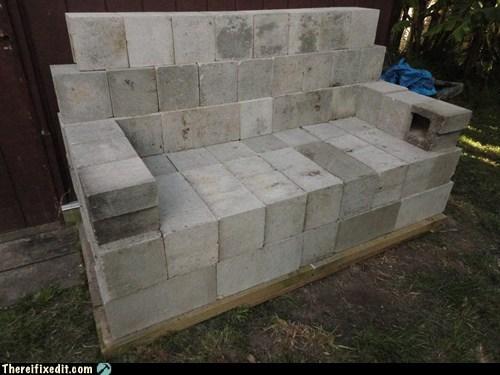 betonkanape_1398956300.jpg_500x375