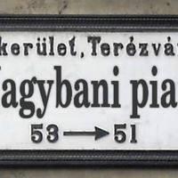 Tarlós István forró nyomon