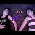 Leszbikus eszkimóktól a leszbikus kisállatokig