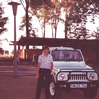 Molnár J. Tibor