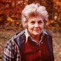 38 éve már csak verseiben Elizabeth Bishop
