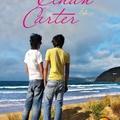 Ryan Loveless: Ethan és Carter