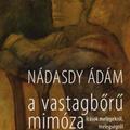 Nádasdy Ádám: A vastagbőrű mimóza (Írások melegekről, melegségről)