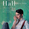 Radclyffe Hall: A magány kútja