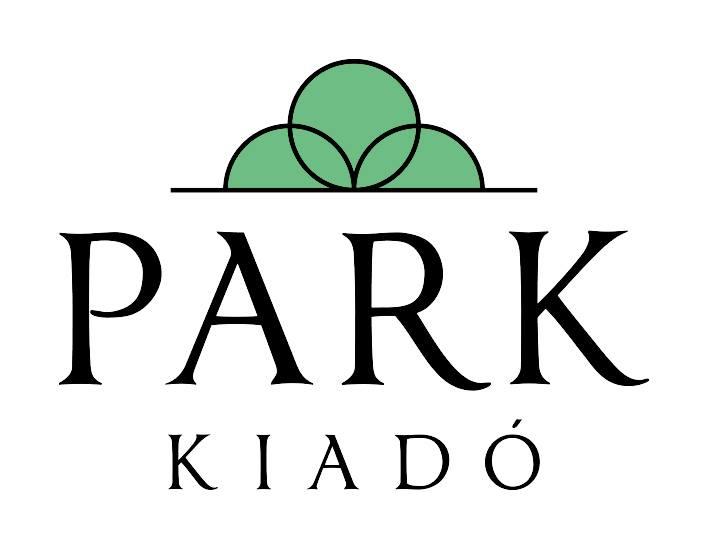 park-kiado.jpg