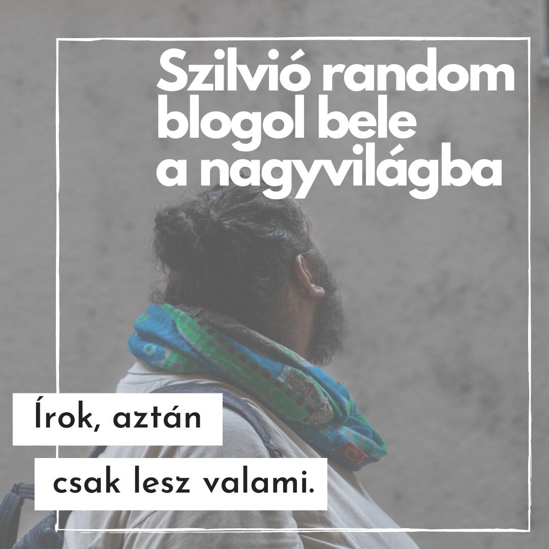 rozsaszin_es_feher_modern_kave_tema_instagram_poszt.png