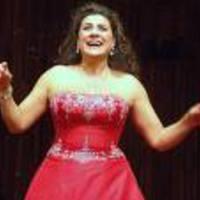 Cecilia Bartoli koncertje