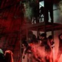 Berlioz: Faust elkárhozása, Szegedi Nemzeti Színház