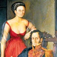 Latin szeretők