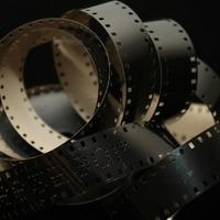 Filmes háttérhatalom