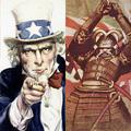 Amerikai kurzusfilmek nyomában - 1. rész!