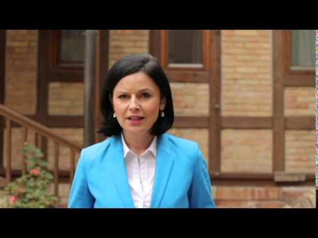 Percről-percre: önkormányzati választások 2014