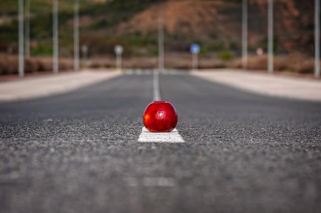 apple-3341245_640.jpg