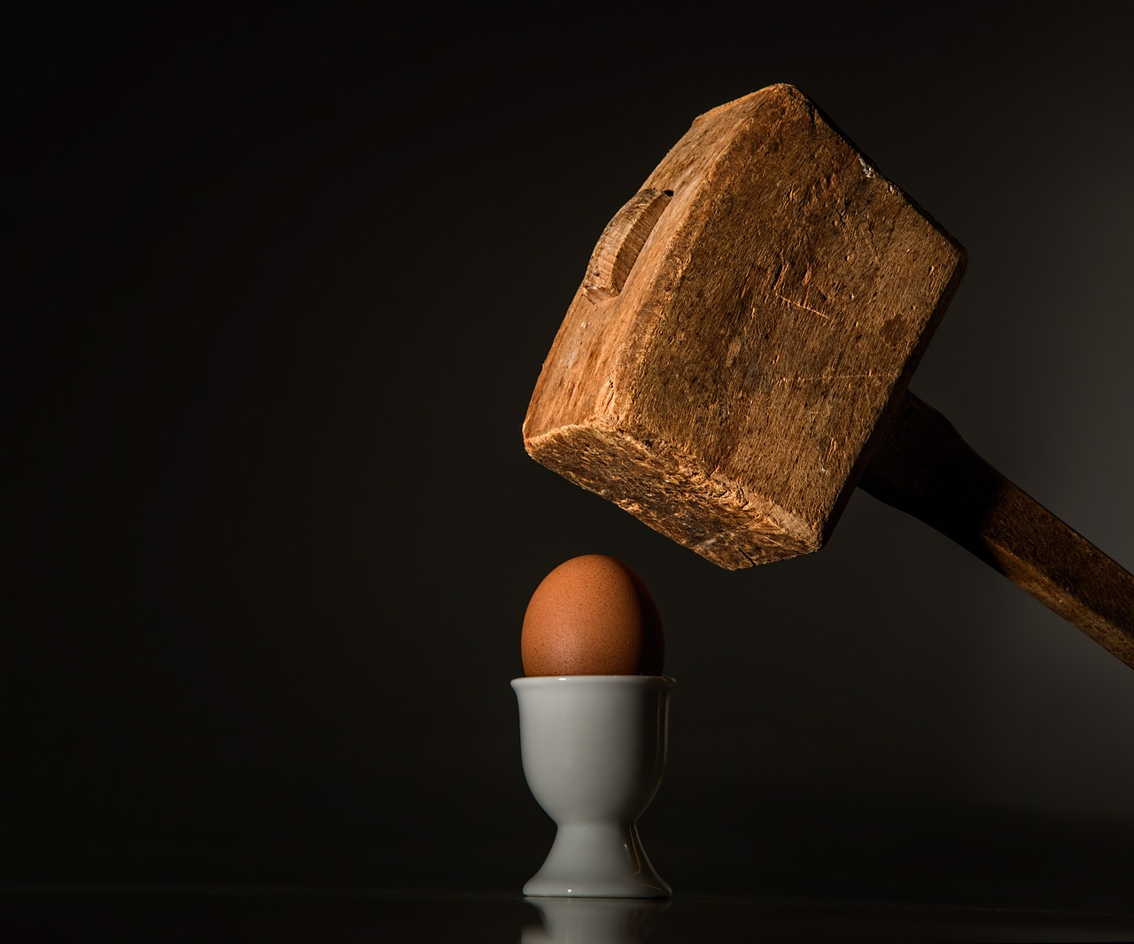 egg-583163_1280_1.jpg