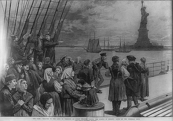 immigrantsonboat.jpg