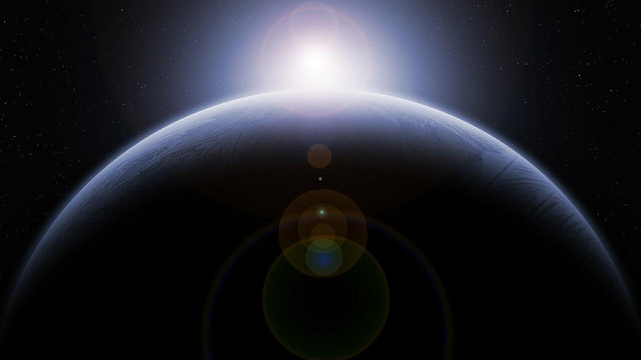 planet-581239_1280.jpg