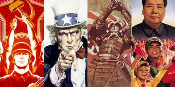 propaganda-films-and-their-message.jpg