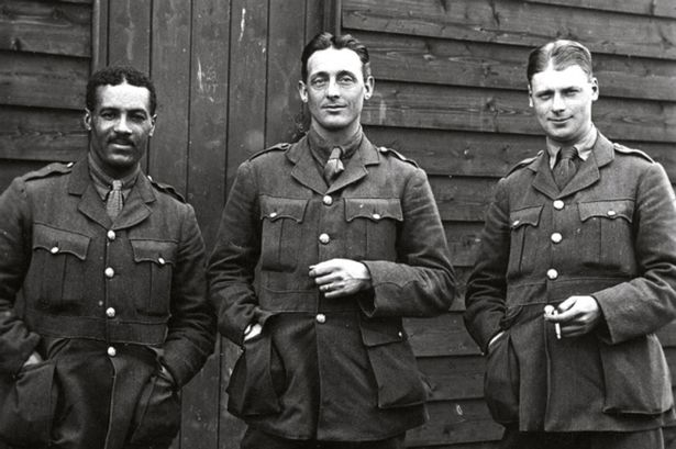 walter_tull_in_the_army.jpg