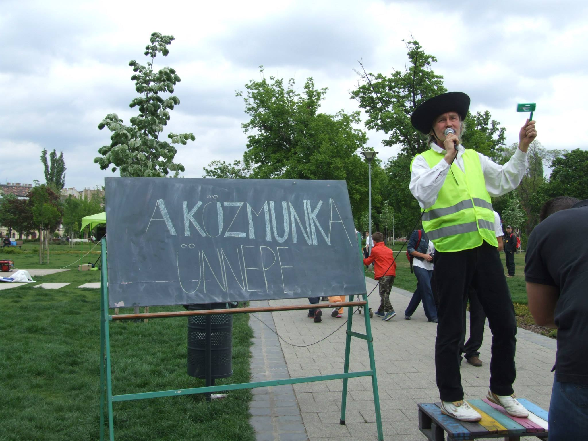 a_kozmunka_unnepe_2015_majus_1.jpg