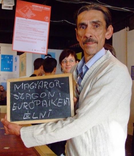 electing_champions_for_a_social_europe_magyarorszagon_europaikent_elni.jpg