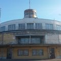 22 év után ismét a Budaörsi Repülőtéren