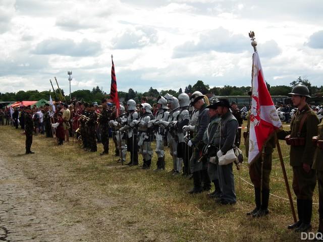 RRKN – VI. Rákosmenti Rendvédelmi és Katonai Napok