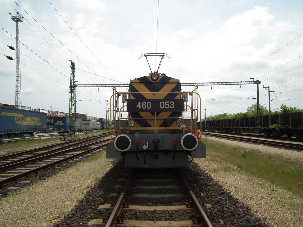 dscf1640.jpg