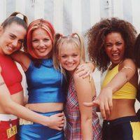 Kedvenceink a 90-es évekből: Spice Girls