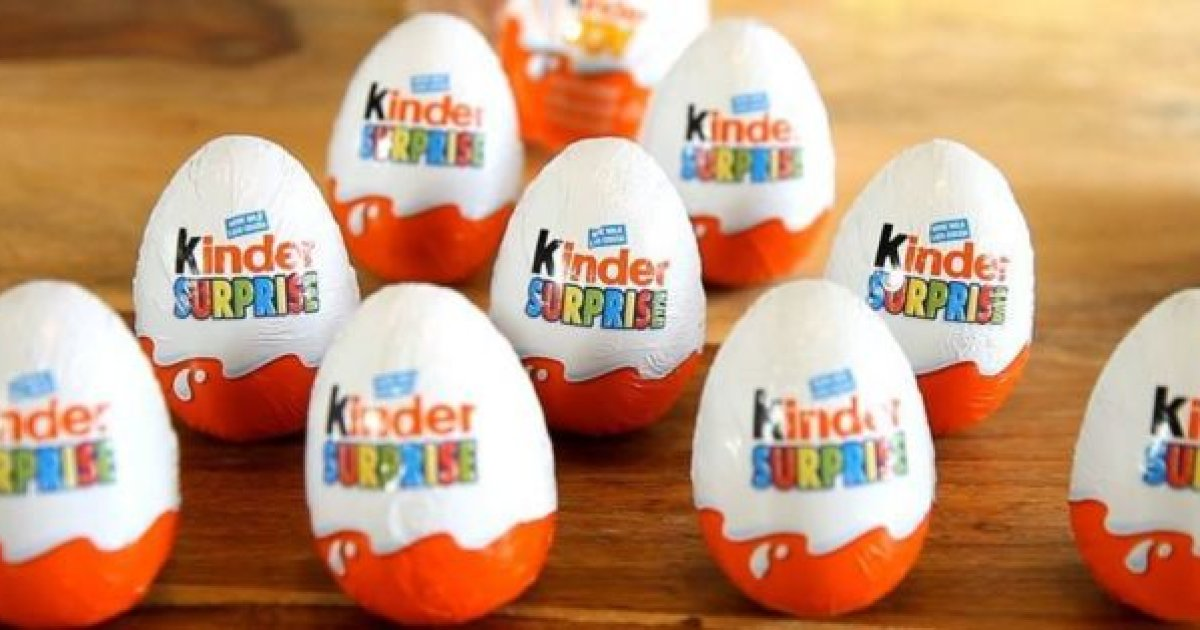 http_2f_2fi_huffpost_com_2fgen_2f3930198_2fimages_2fn-kinder-surprise-eggs-628x314.jpg