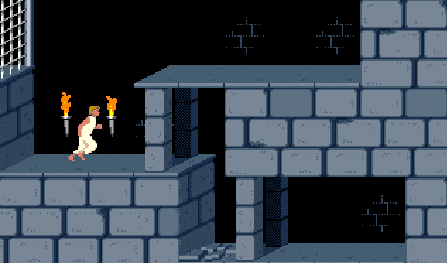 prince-of-persia_1.png