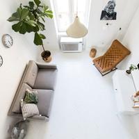 Funkcionális tippek, trükkök rövid távú lakáskiadáshoz 2.