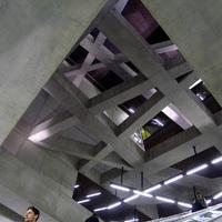 A betonház lehet szép? Hát persze, hogy lehet!